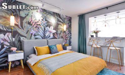 Image 4 furnished 2 bedroom Apartment for rent in Dongcheng, Beijing Proper