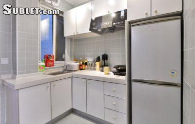 Image 5 furnished 2 bedroom Apartment for rent in Dongcheng, Beijing Proper