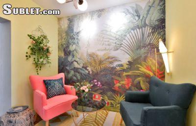 Image 6 furnished 2 bedroom Apartment for rent in Dongcheng, Beijing Proper
