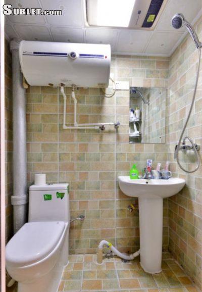 Image 7 furnished 2 bedroom Apartment for rent in Dongcheng, Beijing Proper