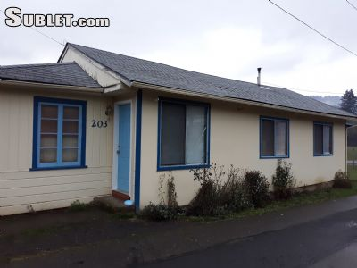 $1789 2 Roseburg, Southern OR