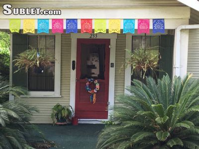 $2800 3 Alamo Heights East San Antonio, San Antonio