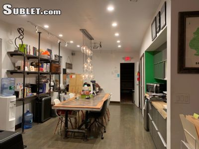 Image 2 unfurnished 2 bedroom House for rent in Brownsville, Brooklyn