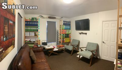 Image 5 unfurnished 2 bedroom House for rent in Brownsville, Brooklyn