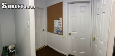 Image 7 unfurnished 2 bedroom House for rent in Brownsville, Brooklyn