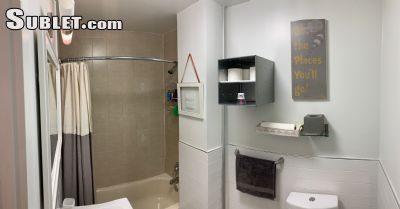 Image 8 unfurnished 2 bedroom House for rent in Brownsville, Brooklyn