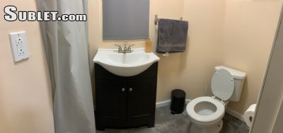 Image 9 unfurnished 2 bedroom House for rent in Brownsville, Brooklyn