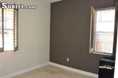 Image 2 Room to rent in Dublin, Alameda County 1 bedroom Dorm Style