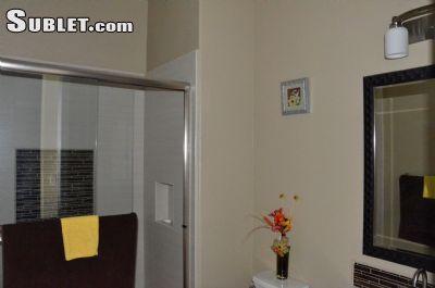 Image 5 Room to rent in Dublin, Alameda County 1 bedroom Dorm Style