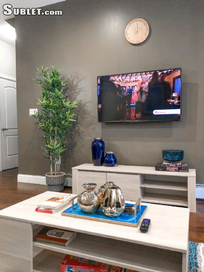 Image 4 furnished 2 bedroom Apartment for rent in Union City, Hudson County