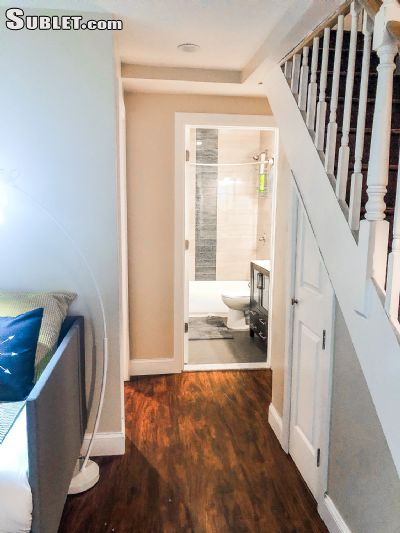 Image 9 furnished 2 bedroom Apartment for rent in Union City, Hudson County