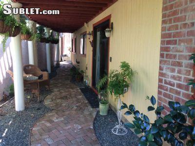 Image 3 furnished 2 bedroom Apartment for rent in Glen Ellen, Sonoma County