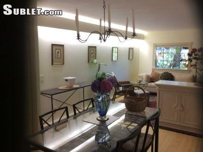 Image 5 furnished 2 bedroom Apartment for rent in Glen Ellen, Sonoma County