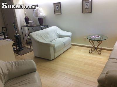 Image 7 furnished 2 bedroom Apartment for rent in Glen Ellen, Sonoma County