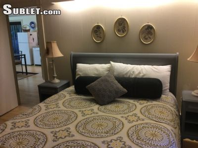 Image 8 furnished 2 bedroom Apartment for rent in Glen Ellen, Sonoma County