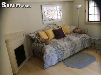 Image 9 furnished 2 bedroom Apartment for rent in Glen Ellen, Sonoma County