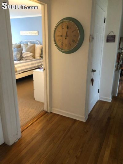 Image 7 unfurnished 3 bedroom House for rent in Rye, Westchester