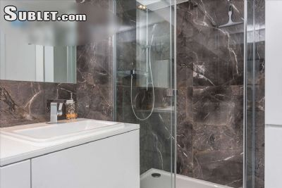 Image 2 furnished 2 bedroom Apartment for rent in Srodmiescie, Warsaw
