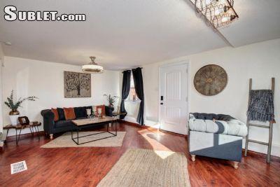 $999 room for rent West Sacramento, Sacramento - Stockton