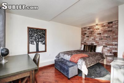 Image 2 Furnished room to rent in West Sacramento, Sacramento - Stockton 5 bedroom Dorm Style
