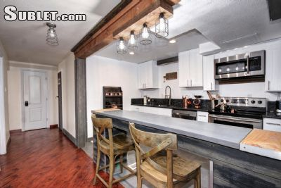 Image 5 Furnished room to rent in West Sacramento, Sacramento - Stockton 5 bedroom Dorm Style