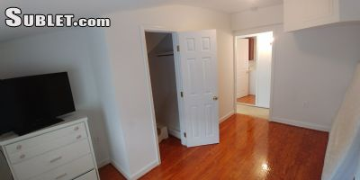 Image 10 either furnished or unfurnished 1 bedroom House for rent in Middleburg, DC Metro