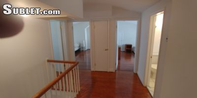 Image 4 either furnished or unfurnished 1 bedroom House for rent in Middleburg, DC Metro