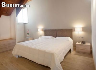 Image 3 furnished 2 bedroom Apartment for rent in Monza, Milan