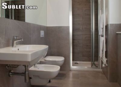 Image 4 furnished 2 bedroom Apartment for rent in Monza, Milan