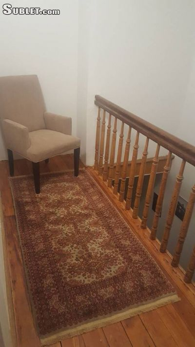 Image 3 furnished 3 bedroom Apartment for rent in Union City, Hudson County