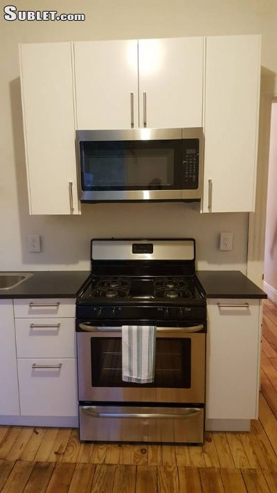Image 4 furnished 3 bedroom Apartment for rent in Union City, Hudson County