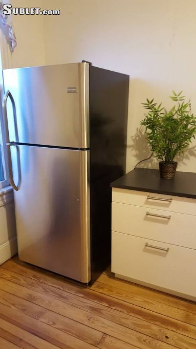 Image 5 furnished 3 bedroom Apartment for rent in Union City, Hudson County