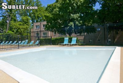 Image 7 Room to rent in Annandale, DC Metro 5 bedroom Apartment