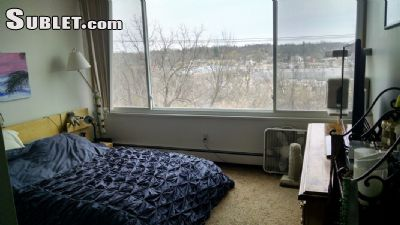 Image 10 furnished 2 bedroom Apartment for rent in Other Washtenaw Cty, Ann Arbor Area