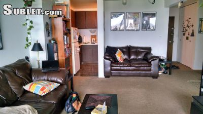 Image 3 furnished 2 bedroom Apartment for rent in Other Washtenaw Cty, Ann Arbor Area