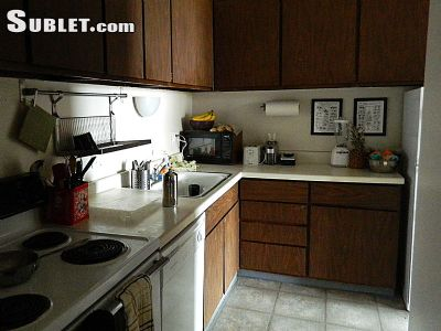 Image 6 furnished 2 bedroom Apartment for rent in Other Washtenaw Cty, Ann Arbor Area