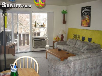 Image 6 furnished 1 bedroom Apartment for rent in Other Washtenaw Cty, Ann Arbor Area