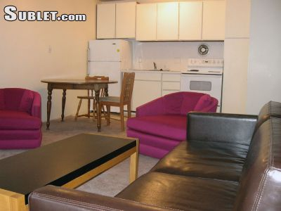 Image 7 furnished 1 bedroom Apartment for rent in Other Washtenaw Cty, Ann Arbor Area