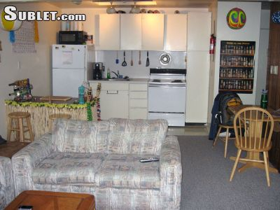 Image 8 furnished 1 bedroom Apartment for rent in Other Washtenaw Cty, Ann Arbor Area