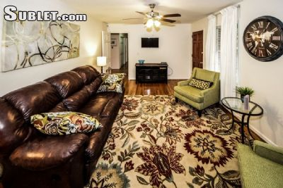 Image 1 furnished 4 bedroom House for rent in Mableton, Cobb County