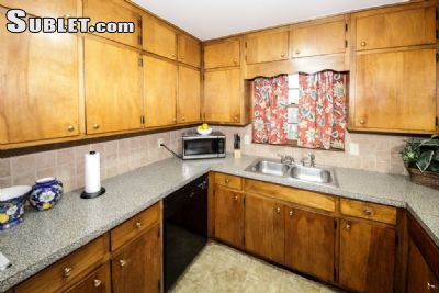 Image 2 furnished 4 bedroom House for rent in Mableton, Cobb County