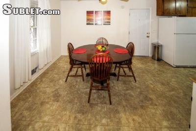 Image 3 furnished 4 bedroom House for rent in Mableton, Cobb County