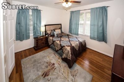 Image 4 furnished 4 bedroom House for rent in Mableton, Cobb County