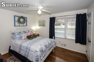 Image 6 furnished 4 bedroom House for rent in Mableton, Cobb County