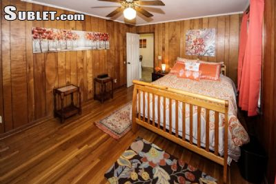 Image 7 furnished 4 bedroom House for rent in Mableton, Cobb County