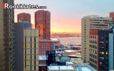 Image 4 Furnished room to rent in Gramercy-Union Sq, Manhattan 1 bedroom Apartment