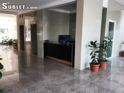 Image 5 Furnished room to rent in Ahmadi City, Al Amadi 1 bedroom Apartment