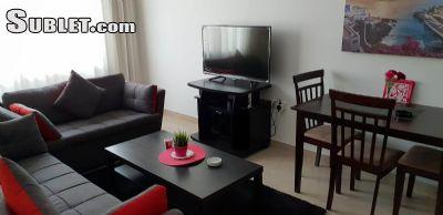 385 room for rent Salmiya, Hawalli