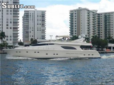 Image 5 furnished 2 bedroom Apartment for rent in Hallandale Beach, Ft Lauderdale Area