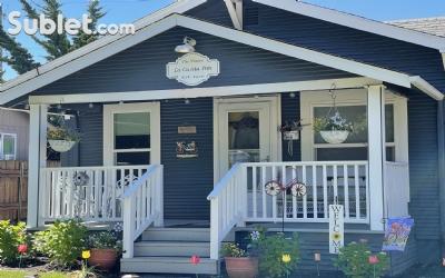 $2700 2 Vancouver, West WA